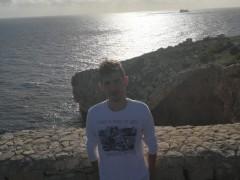 hgeri1 - 25 éves társkereső fotója