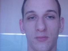 Zsolt9610 - 24 éves társkereső fotója