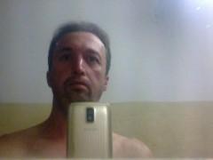 Tappancs22 - 48 éves társkereső fotója