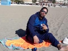 Csik Zoltán - 33 éves társkereső fotója