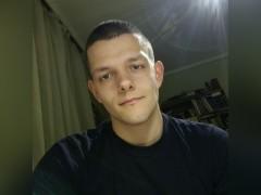 LAdam22 - 22 éves társkereső fotója