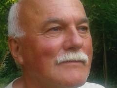 kocsis György - 66 éves társkereső fotója
