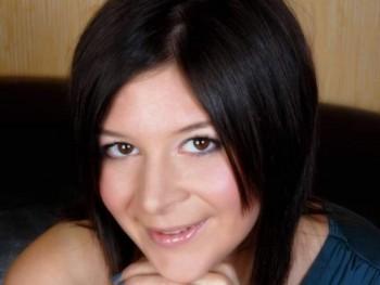 Laura35 46 éves társkereső profilképe