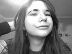 tekiagyaszvagy - 16 éves társkereső fotója