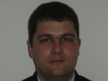 slomi 35 éves társkereső profilképe