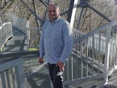 atitila - 54 éves társkereső fotója