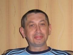 Bandi 51 - 50 éves társkereső fotója