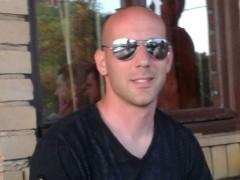 Nono86 - 34 éves társkereső fotója