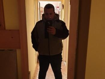 jocoo55 24 éves társkereső profilképe