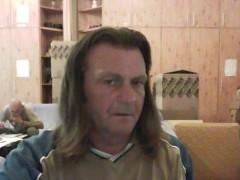 BOLLA TIBOR - 58 éves társkereső fotója