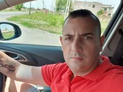 csiby - 37 éves társkereső fotója