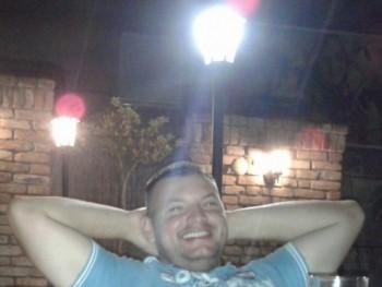 lacko81 38 éves társkereső profilképe