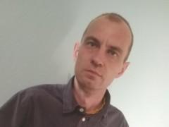 Rabixx2 - 43 éves társkereső fotója
