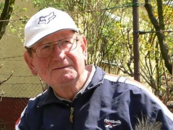 diamondradio 73 éves társkereső profilképe