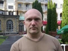 hungarikum80 - 41 éves társkereső fotója