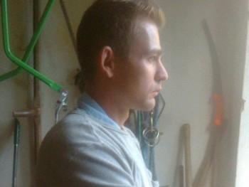 tib88 32 éves társkereső profilképe