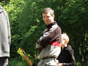 jenci83 38 éves társkereső profilképe