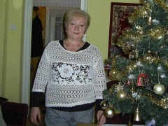 Helen20 - 67 éves társkereső fotója