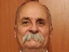 lupuska - 62 éves társkereső fotója