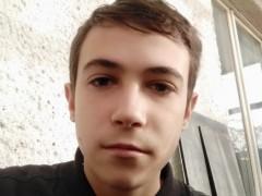 Sanyi228 - 19 éves társkereső fotója
