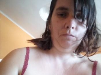 jucusa 39 éves társkereső profilképe