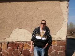 Karel - 27 éves társkereső fotója