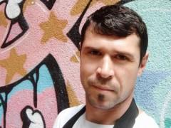 fenci12 - 37 éves társkereső fotója