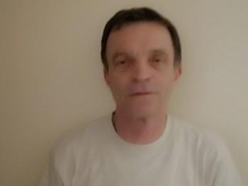 TOM1111 62 éves társkereső profilképe