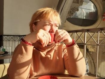Mili68 53 éves társkereső profilképe