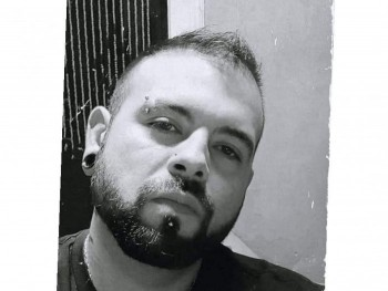 kronos89 32 éves társkereső profilképe