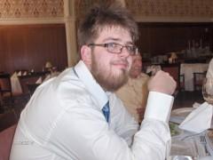 hóbagoly95 - 25 éves társkereső fotója