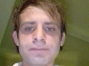 harmati 22 éves társkereső profilképe