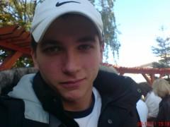 Tomiboy21 - 22 éves társkereső fotója