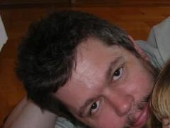 tibor969 - 51 éves társkereső fotója