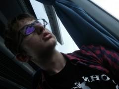 Bálint0314 - 16 éves társkereső fotója