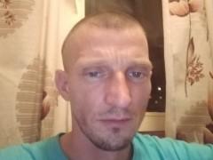 Barna 0627 - 40 éves társkereső fotója