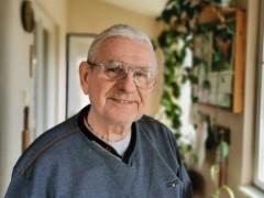fafaragó - 75 éves társkereső fotója