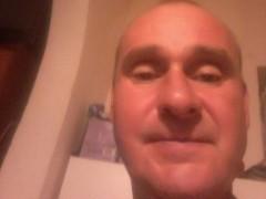 zsobirobi - 45 éves társkereső fotója