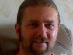 Zsolti666 - 48 éves társkereső fotója