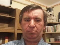 csupasziv - 51 éves társkereső fotója