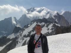 csaby0815 - 41 éves társkereső fotója