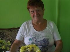 Mary-Mary-Mary - 68 éves társkereső fotója
