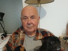 faygabor - 75 éves társkereső fotója