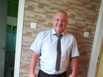 kovagabi 51 éves társkereső profilképe