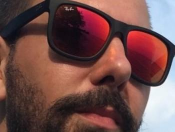 Szeda312 29 éves társkereső profilképe