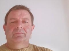 László Bálint - 46 éves társkereső fotója