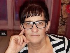 linalina - 53 éves társkereső fotója