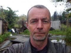 Gyuriöcsi - 51 éves társkereső fotója
