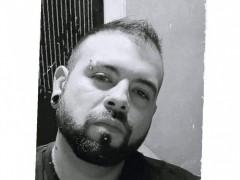 kronos89 - 31 éves társkereső fotója