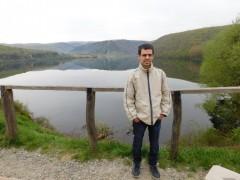 zoli983 - 38 éves társkereső fotója